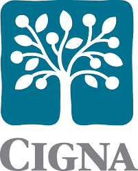 CIGNA Behavioral Health