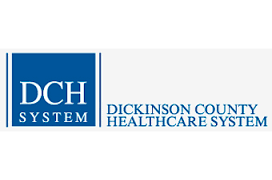 Dickinson County Healthcare System